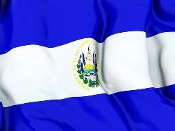 El Salvador Shuttles