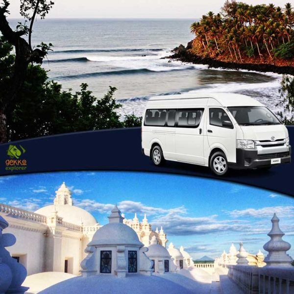 shuttle-el-cuco-beach-to-leon