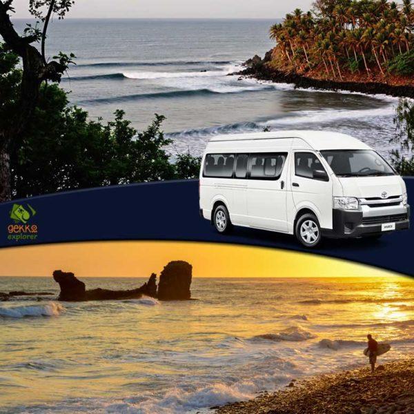 shuttle-el-cuco-beach-to-el-tunco-beach