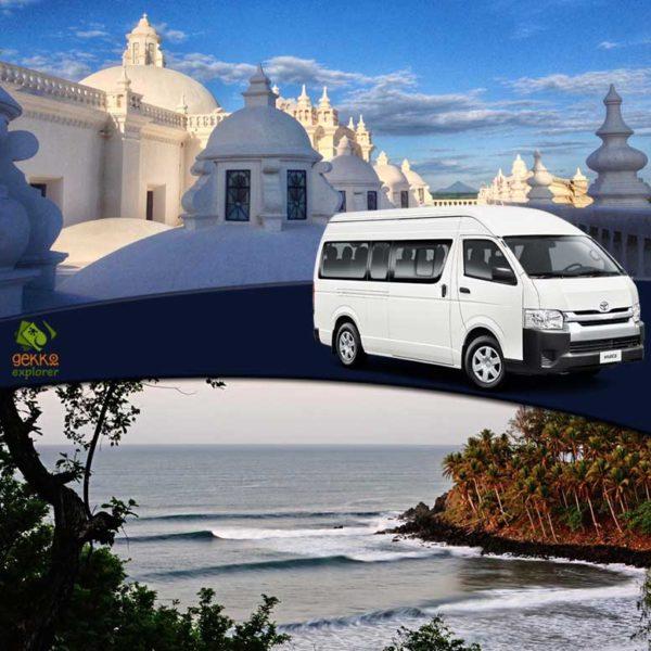 shuttle-leon-to-el-cuco-beach