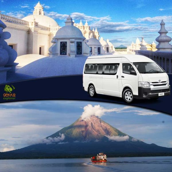 shuttle-leon-to-rivas-san-jorge