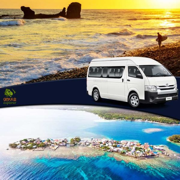 shuttle-el-tunco-beach-to-la-ceiba