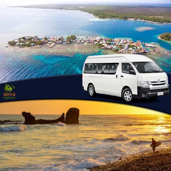 shuttle-ceiba-to-tunco-beach