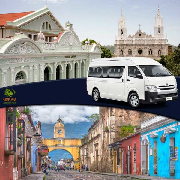 shuttle-santa-ana-to-antigua-guatemala