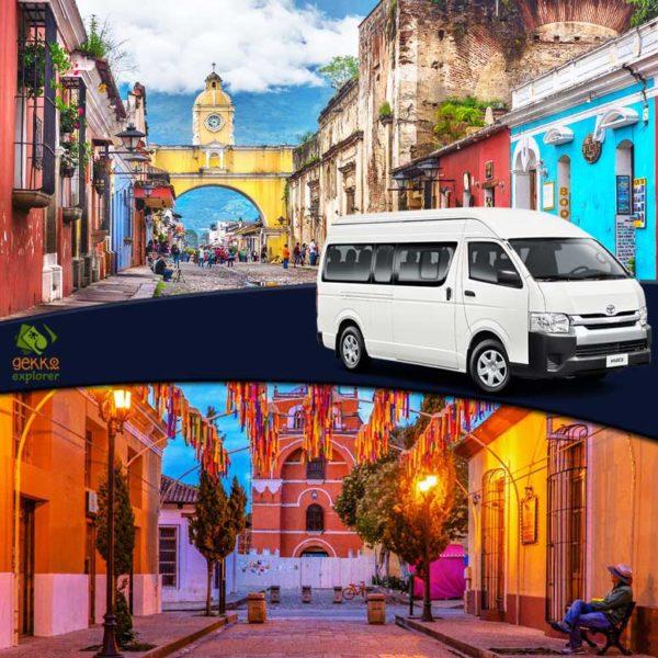shuttle-antigua-guatemala-to-san-cristobal-de-las-casas