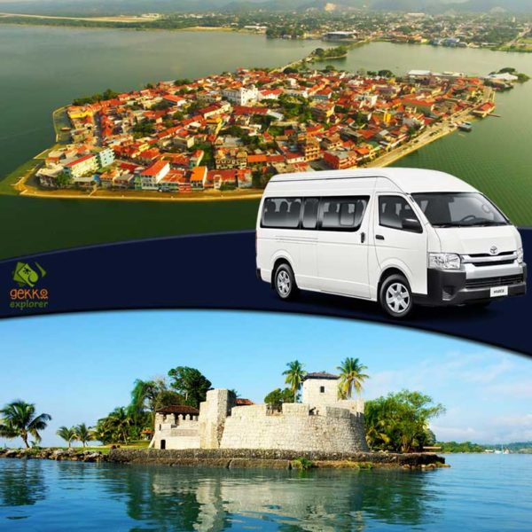 shuttle-flores-to-rio-dulce